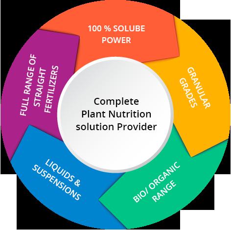 complete-plant