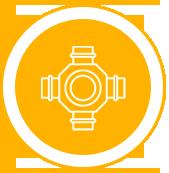 technical-hub
